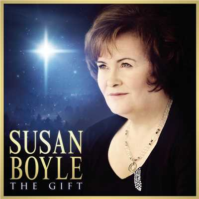 シングル/Perfect Day/Susan Boyle