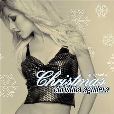 シングル/Have Yourself a Merry Little Christmas/Christina Aguilera