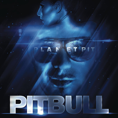 シングル/Hey Baby (Drop It To the Floor)/Pitbull feat. T-Pain