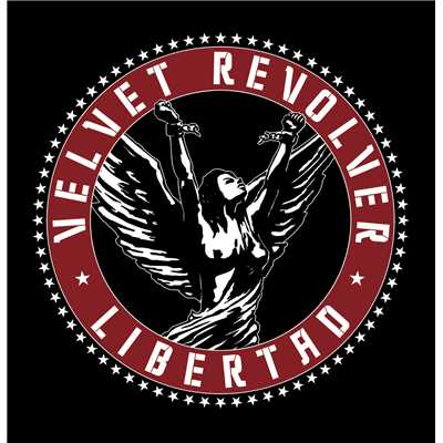 シングル/Gravedancer/Velvet Revolver