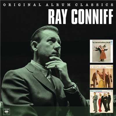 アルバム/Original Album Classics/Ray Conniff