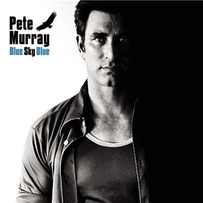 シングル/Free/Pete Murray