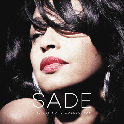 アルバム/The Ultimate Collection/Sade