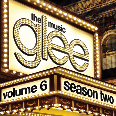シングル/Dancing Queen (Glee Cast Version)/Glee Cast