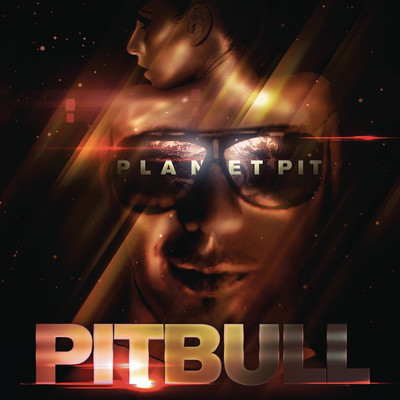 Shake Senora feat.T-Pain,Sean Paul/Pitbull