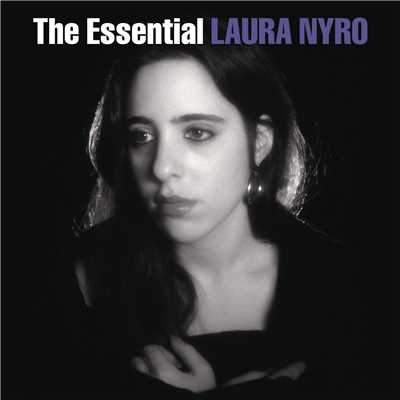 アルバム/The Essential Laura Nyro/Laura Nyro