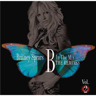 シングル/Till The World Ends (Alex Suarez Club Remix)/Britney Spears
