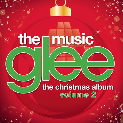 シングル/Do You Hear What I Hear (Glee Cast Version)/Glee Cast
