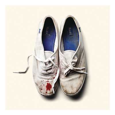 シングル/End of the Line/Sleigh Bells