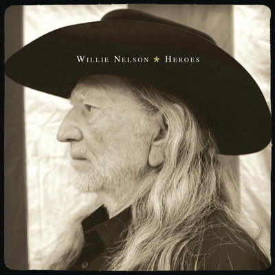 シングル/Come On Up To The House/Willie Nelson;Sheryl Crow;Lukas Nelson