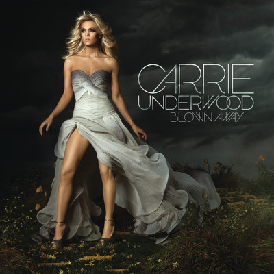 シングル/Wine After Whiskey/Carrie Underwood