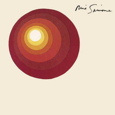 アルバム/Here Comes The Sun/Nina Simone