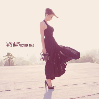 アルバム/Once Upon Another Time (Explicit)/Sara Bareilles