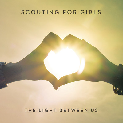 シングル/This Ain't a Love Song (BBC Live version)/Scouting For Girls