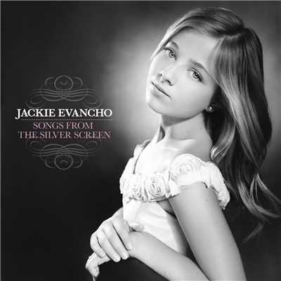 シングル/Can You Feel the Love Tonight/Jackie Evancho