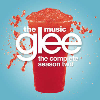 シングル/Listen (Glee Cast Version)/Glee Cast