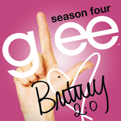 シングル/Crazy / U Drive Me Crazy (Glee Cast Version)/Glee Cast