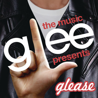 シングル/Hopelessly Devoted To You (Glee Cast Version)/Glee Cast