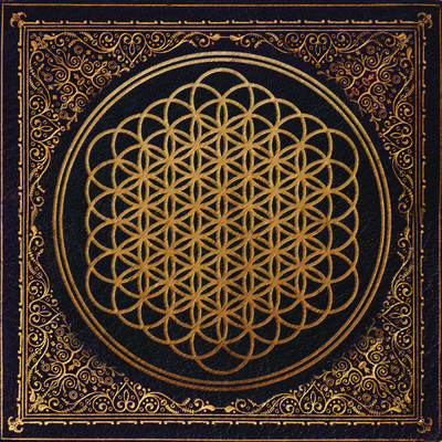 アルバム/Sempiternal (Deluxe)/Bring Me The Horizon