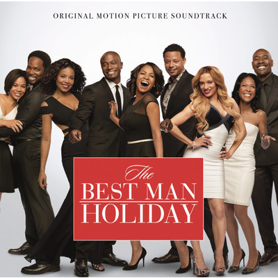 "シングル/Christmas Time to Me (from ""The Best Man Holiday Original Motion Picture Soundtrack"")/Jordin Sparks"