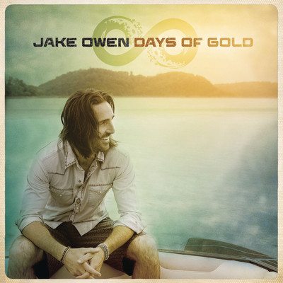 シングル/Sure Feels Right/Jake Owen