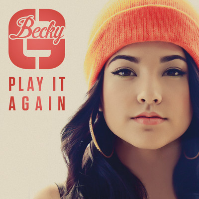 シングル/Can't Get Enough/Becky G feat. Pitbull
