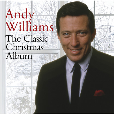 アルバム/The Classic Christmas Album/Andy Williams