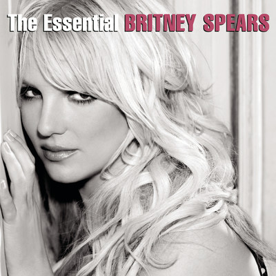 シングル/I'm Not a Girl, Not Yet a Woman (Remastered)/Britney Spears