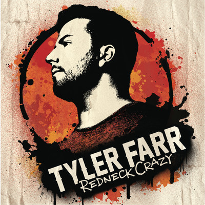シングル/Whiskey in My Water/Tyler Farr