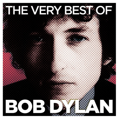 アルバム/The Very Best Of (Deluxe Version)/Bob Dylan