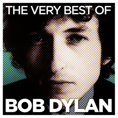 アルバム/The Very Best Of/Bob Dylan