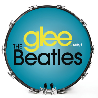シングル/You've Got To Hide Your Love Away (Glee Cast Version)/Glee Cast