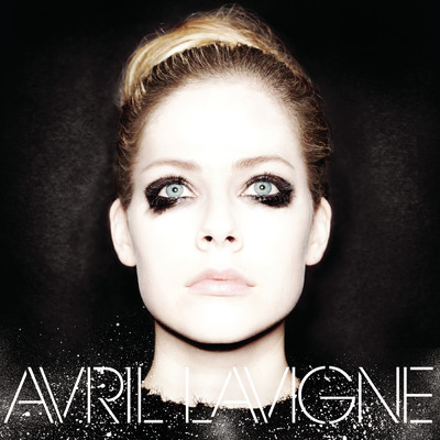 アルバム/Avril Lavigne (Expanded Edition) (Explicit)/アヴリル・ラヴィーン