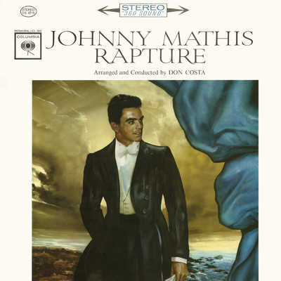 アルバム/Rapture/Johnny Mathis