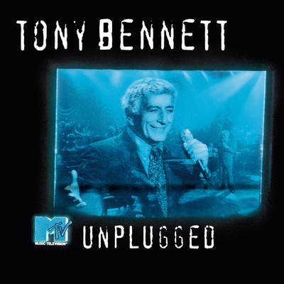 Tony Bennett duet with Elvis Costello
