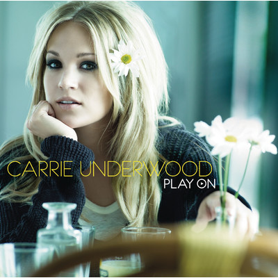 アルバム/Play On/Carrie Underwood