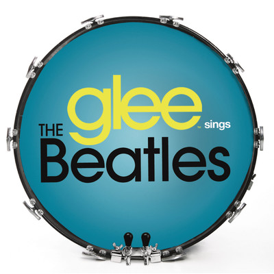 シングル/Let It Be (Glee Cast Version)/Glee Cast