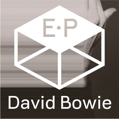 ハイレゾアルバム/The Next Day Extra EP/David Bowie