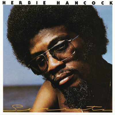 シングル/People Music/Herbie Hancock