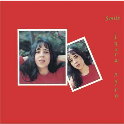 アルバム/Smile (Bonus Track Version)/Laura Nyro