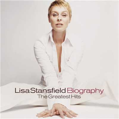 Let's Just Call It Love (Edit)/Lisa Stansfield