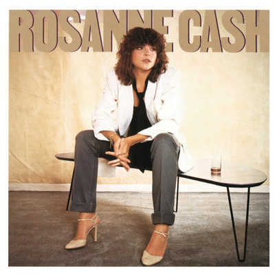 シングル/Anybody's Darlin' (Anything but Mine)/Rosanne Cash