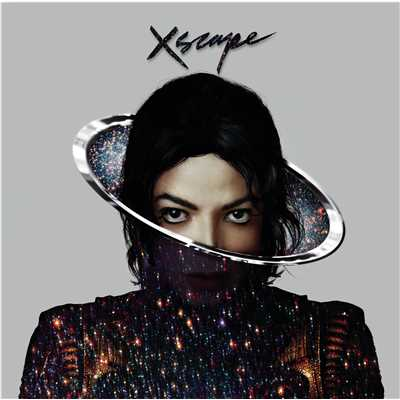 Love Never Felt so Good/Michael Jackson