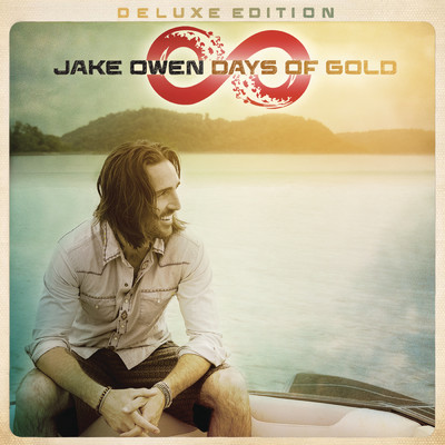 Jake Owen feat. Florida Georgia Line