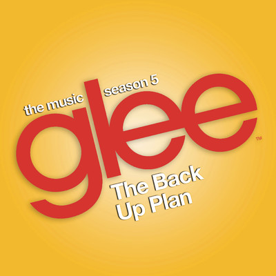 シングル/The Rose (Glee Cast Version)/Glee Cast