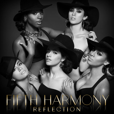 アルバム/Reflection/Fifth Harmony