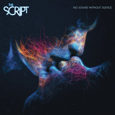 アルバム/No Sound Without Silence/The Script