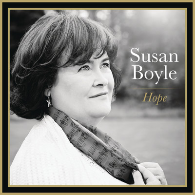 ハイレゾ/You Raise Me Up (Live) feat.Lakewood Church Choir/Susan Boyle