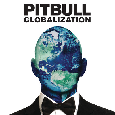 アルバム/Globalization/Pitbull