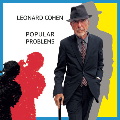 Did I Ever Love You/Leonard Cohen